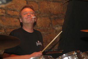 Bar Albertov