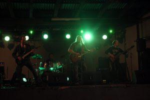 Ratatafest Zbrašín